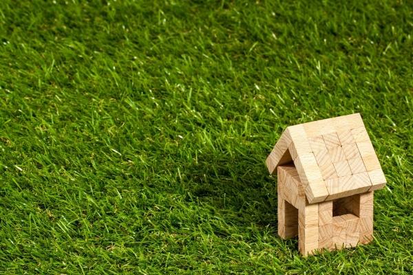 В Липецкой области самые дешевые частные дома в Черноземье