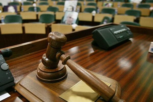 В Воронеже направлено в суд уголовное дело по обвинению уроженцев Липецкой области в убийстве, тайном хищении имущества и укрывательстве преступлений