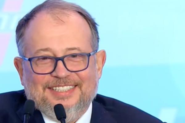 Помощник президента предлагает «раскулачить» Новолипецкий меткомбинат