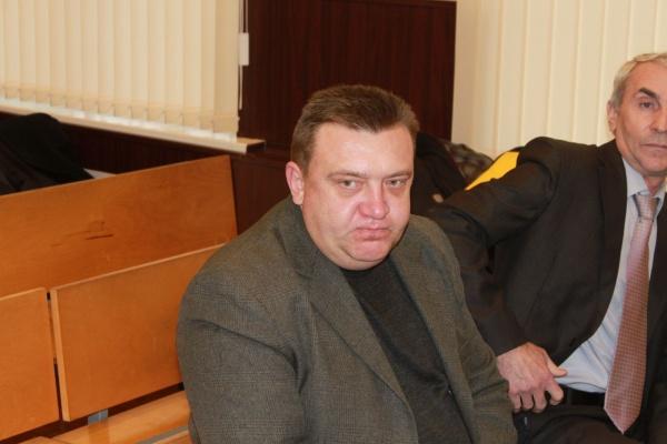 Экс-главный смотритель Липецка не хочет расставаться с депутатским мандатом