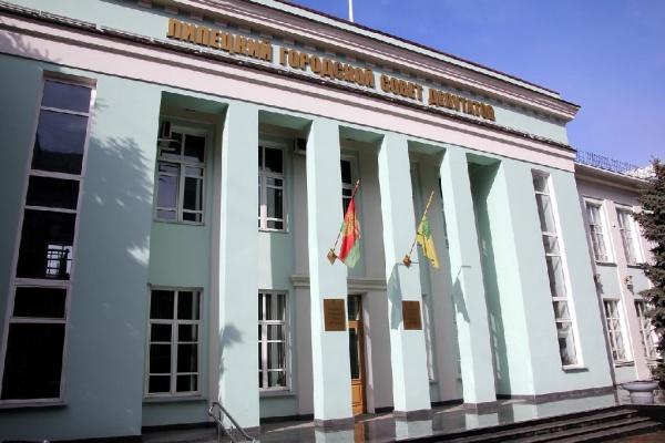 Несмотря на жаркие споры в горсовете единороссы продвинули отмену партийных списков на выборах