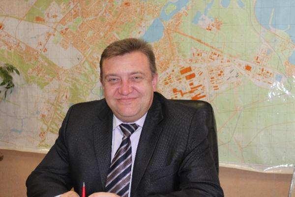 За махинации более чем с 30 миллионами бюджетных средств бывший главный смотритель Липецка отделался штрафом в 240 тыс. рублей.