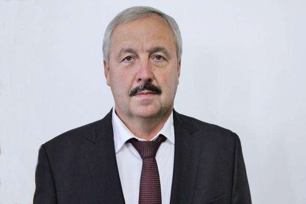 Вакантный мандат сенатора в липецком облсовете получил топ-менеджер «Лебедяньмолоко» Александр Кремнев