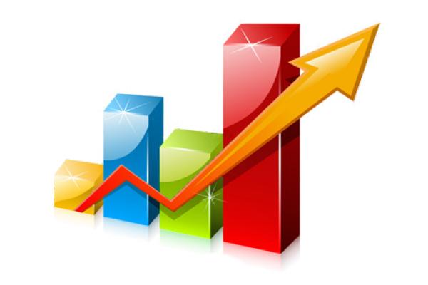Промышленное производство в Липецкой области выросло на 3% благодаря выпуску табачных изделий