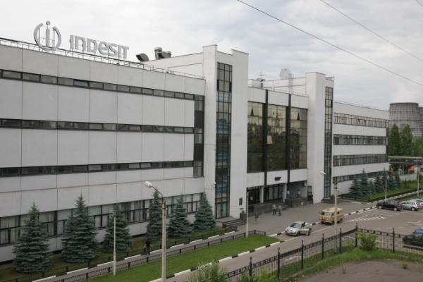 Whirlpool Corp, купившая контрольный пакет акций Indesit Company пока не спешит вывешивать американский флаг над Липецком