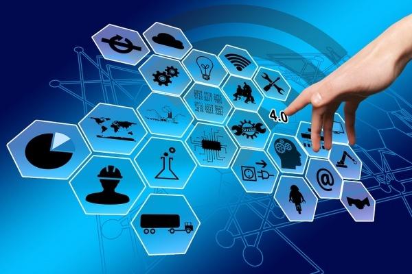 Цифровизация в Липецке дойдёт до сканирования лиц и создания «виртуального» двойника города