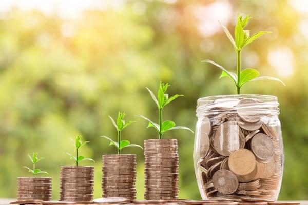 Объем инвестиций в основной капитал по крупным и средним липецким предприятиям достиг 7 млрд рублей