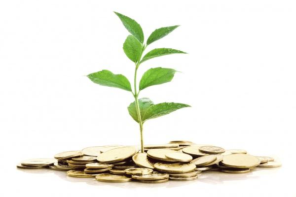 Инвестиции в основной капитал Липецкой области перевалили за 100 млрд рублей