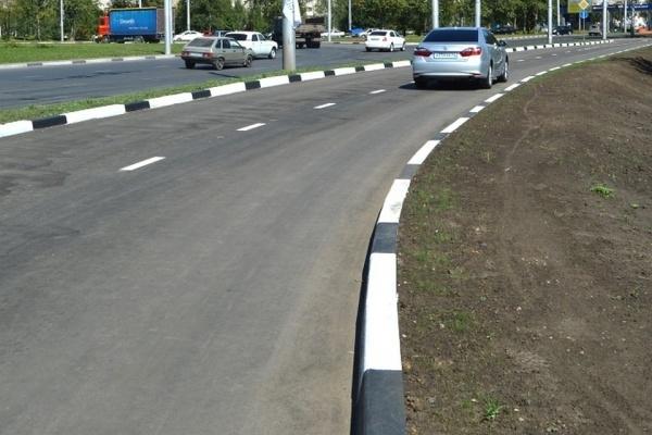 В Липецке некоторые перекрёстки могут стать платными