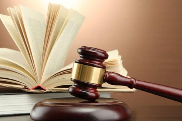 Поисковики получили от липчанина первые иски по закону о праве на забвение