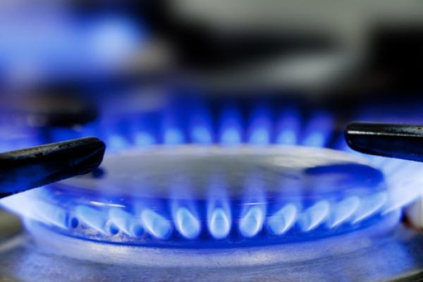 Местные бюджеты получат субсидии для развития газификации на селе