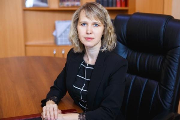 Пустующее кресло липецкого горсовета может достаться бывшему начальнику департамента ЖКХ