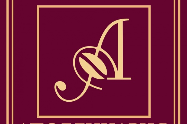 Липецкая бизнес-леди Альбина Корнева выставила на продажу кофейню «Аполлинария»