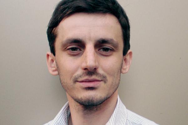 Депутатов Липецкого областного Совета депутатов будут проверять на адекватность?