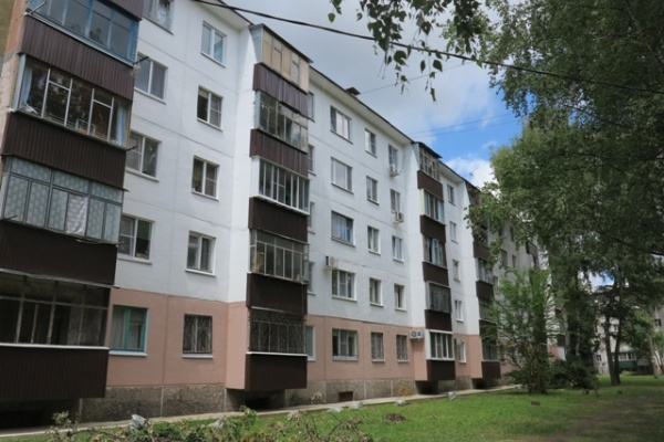 Капремонт на объектах Липецкой области завершится к 1 сентября