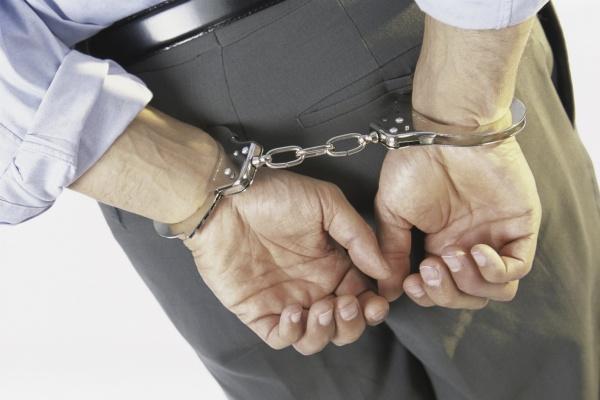 Владельцы липецких «Городских касс» находятся под стражей