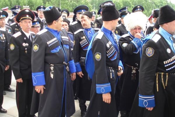 Липецкие некоммерческие организации получат 1 млн. рублей