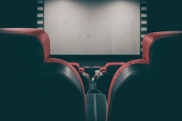 Деятельность липецкого «Киномир-прокат» могут приостановить на 3 месяца