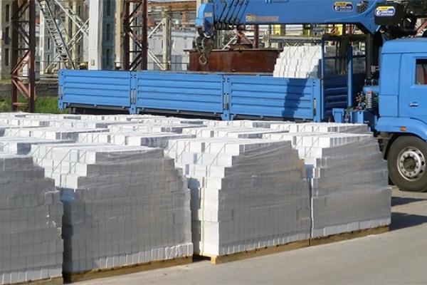 ЗАО «Липецкий силикатный завод» потерял из-за обвала национальной валюты 50 млн. рублей