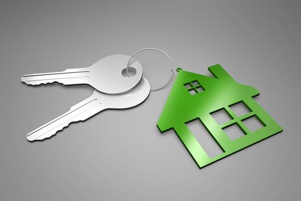 В Липецкой области дети-сироты получат ключи от 36 новых квартир