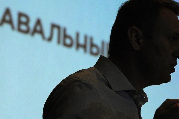 Сторонники Алексея Навального готовят в Липецке наблюдателей к президентским выборам