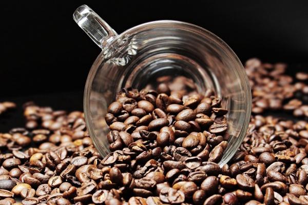 Липецкая кофейная компания отгрузила первую партию экспортной продукции в гипермаркеты SPAR на Украину