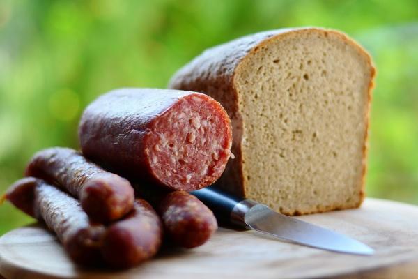 Банкротства мясокомбинатов не остановили липецких кооператоров от инвестиций в «рискованный» бизнес