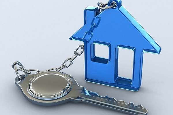 Цены на комнаты в общежитиях и многоквартирных домах Липецка рухнули на 15%