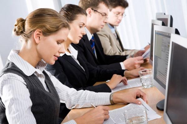 Молодым предпринимателям Липецкой области выделены субсидии почти на 40 миллинов рублей