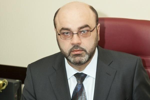 Скандальный экс-глава «Липецкэнерго» Александр Конаныхин за многомиллионные «хищения» отделался мизерным штрафом
