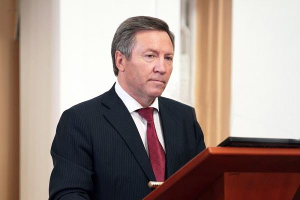 Олег Королев и его Twitter обыграли всех конкурентов благодаря отсутствию профессионального пиара