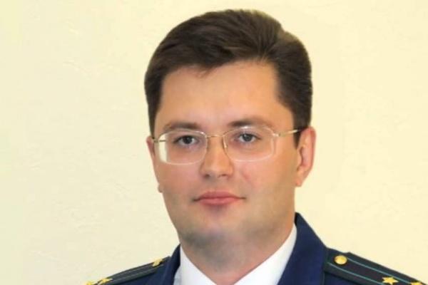 Оглашен приговор по уголовному делу сына губернатора Липецкой области Олега Королева