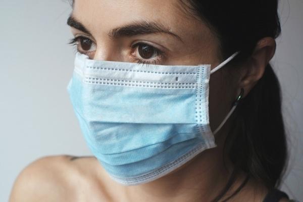 Заболевших COVID-19 в Липецкой области перевалило за 8 тысяч человек