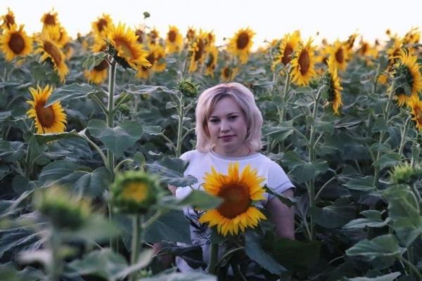 Кандидат в депутаты липецкого облсовета Ольга Корвякова ушла с поста директора СХП «Мокрое»?