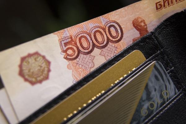 Структура липецкого «Росавтодора» рассчиталась с долгами по зарплате после вмешательства силовиков