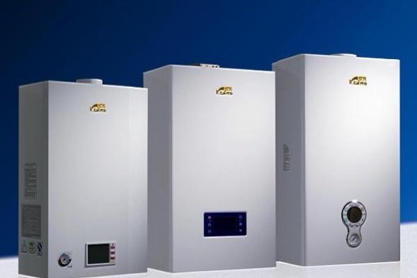 Корейский производитель газовых котлов KD NAVIEN заинтересовался производственной площадкой в Липецкой области