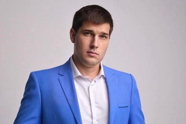 Липецкий общественник и политик поставил в известность генпрокурора и главу СКР об угрозах в свой адрес