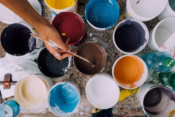Голландский лакокрасочный завод в Липецке наказали за сброс опасных веществ в систему водоотведения