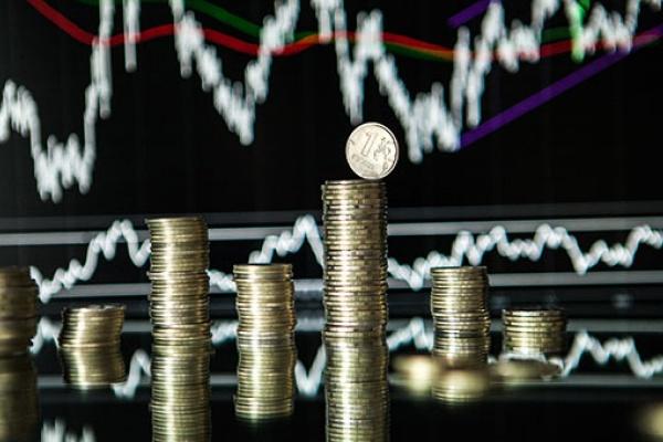 Липецкая область вместо коммерческих кредитов сможет получать займы из федерального бюджета