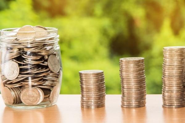 Предприятия Черноземья назанимали у банков с начала года более 800 млрд рублей