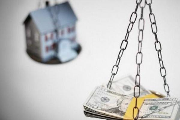 Банкротящаяся липецкая компания «ЛэндГринЭко» обзавелась первым кредитором в лице налоговиков