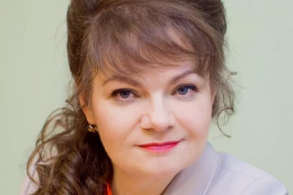 Бывший руководитель липецкого УИЗО Ольга Крючкова встретит Новый год в СИЗО