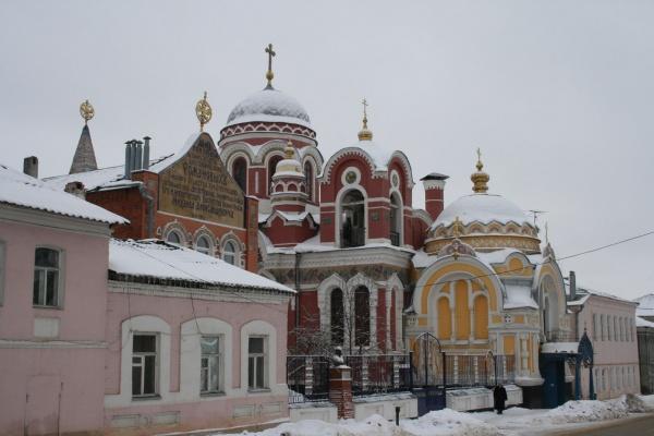 На развитие культуры и искусства Липецкая область получит более 69 млн. рублей