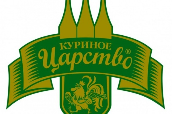 В Липецкой области построят ещё четыре бройлерные площадки за 6,4 млрд. рублей
