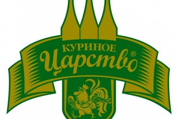 Реализующее крупный инвестпроект липецкое «Куриное царство» смогло нарастить прибыль в пять раз