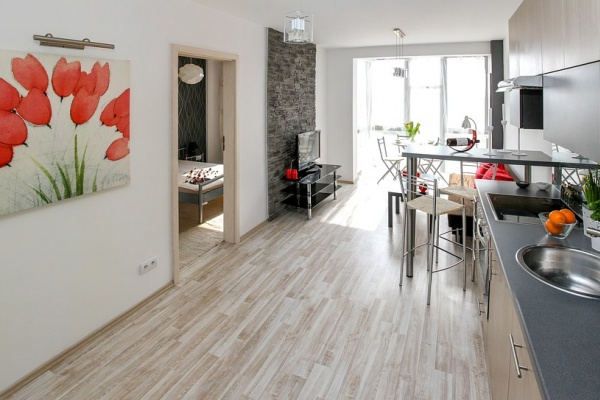 Купить жильё на вторичном рынке в Липецке стало дороже