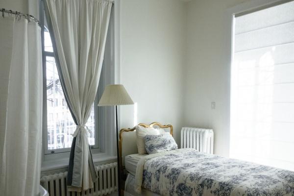 Хороший спрос поспособствовал росту цен на вторичное жилье в Липецке