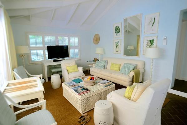 Подоступности аренды жилья для семьи Саратов— 23-й вгосударстве