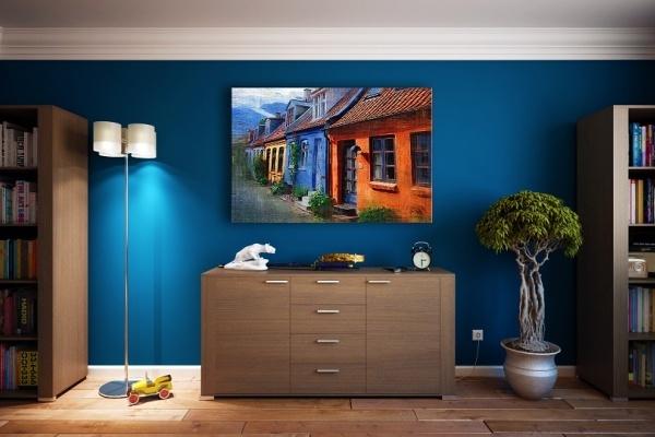 Малогабаритные квартиры в Липецке подорожали почти на 8 процентов