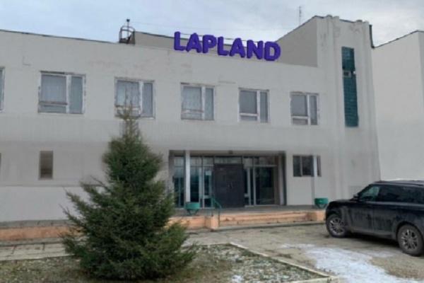 Компания Lapland инвестирует 18 млн рублей в производство детской одежды под Липецком